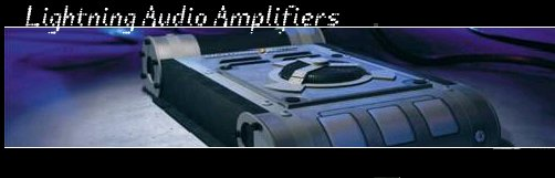 Lightning Audio Amplifiers. Great &s with add on modules! Add either a cooling fan a 0.5 Farad cap or both! & Lightning Audio Amplifiers s2.200 s2.250 s2.300 s2.500 s4.300 s4.600 azcodes.com